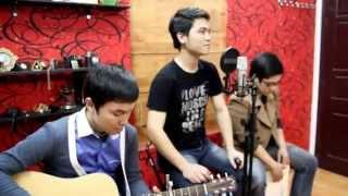 Mãi Yêu Em  Acoustic Sáng Nguyễn