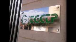 gravure Algerie gravtech www.gravtechno.com