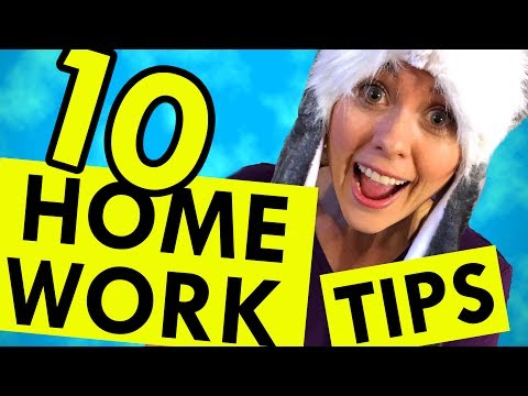 Homework Help! from YouTube · High Definition · Duration:  56 seconds  · 267 views · uploaded on 08.10.2015 · uploaded by Windmill Primary School