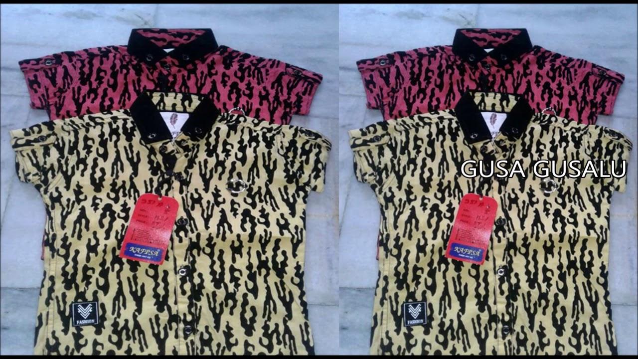 e9375b01c59e Latest gents kids wear | Kids wear wholesale market | baby cloth market in  hyderabad
