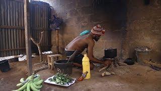 Ogo Ndi Ozubolo 8 || bitter pile & taste of bachelor hood. || Igbos & the Male child || comedy video
