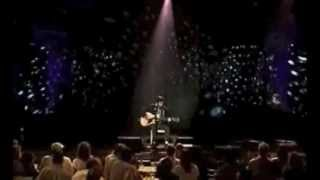 """Stephen Bishop """"It Might Be You"""" ("""