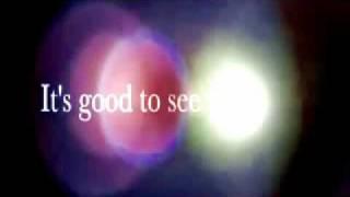 Do You Remember by Jay Sean feat Sean karaoke instrumental with on screen lyrics