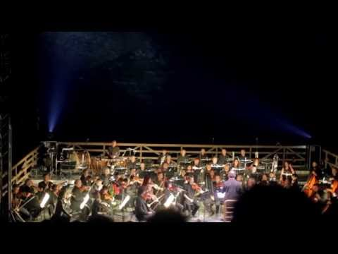 Beethoven: Symphony No 5 in C minor, Op 67