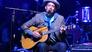 Ben Harper-Another Lonely Day