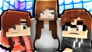 Minecraft Family - Secret Pregnancy (Minecraft Roleplay)