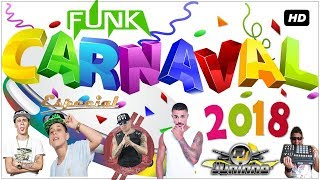 Baixar 🔵 SET FUNK MARCHINHA DE CARNAVAL 2018 DJ JUNINHO BNS