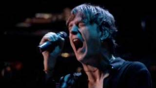 Matchbox Twenty- Back 2 Good (Live at Philip's Arena)