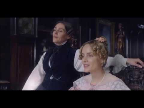 Anne Lister and Ann Walker *1* [vostfr]