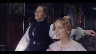 Anne Lister and Ann Walker *1* [vostfr]