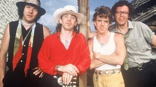 Austin City Limits Hall of Fame 2014: Stevie Ray Vaughan and Double Trouble thumbnail