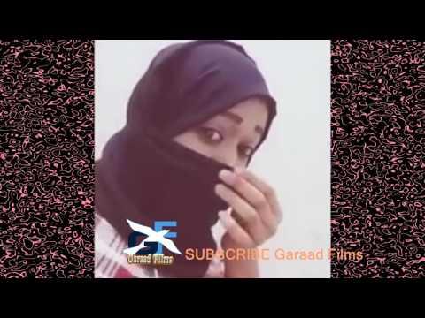 Naxdin Gabar Nin Facebook Siigo live ka dalbaday iyo ayadoo ka xanaqday muuqal kasoo duubtay thumbnail