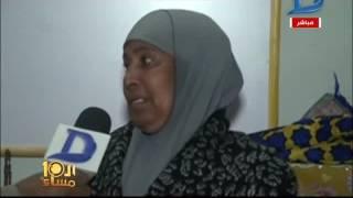 العاشرة مساء| نماذج للدعوة النسائية بمساجد محافظة قنا