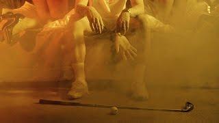 Paulie Garand &Kenny Rough - Labyrint feat. Pil C (Official video)