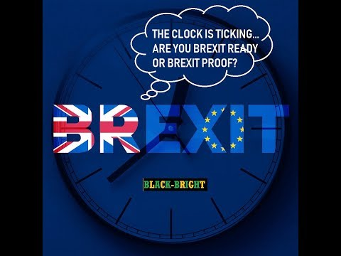 are-you-brexit-proof-or-brexit-ready??