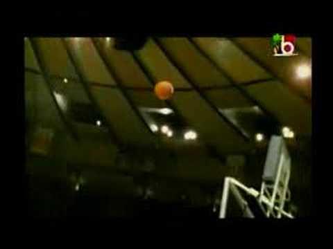 Retro NBA - Oscar Robertson