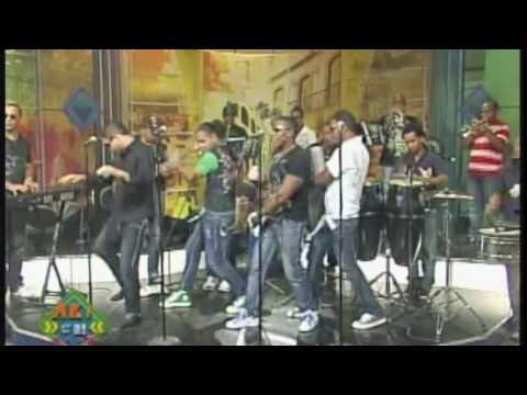 """El Kello - """"Ratón y Queso"""" (El Cartel de los Sapos)"""