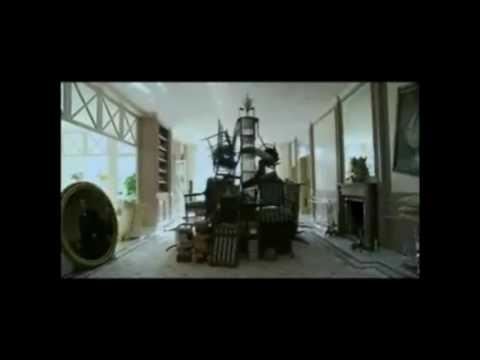 Dica de filme - The Edukators