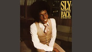 Provided to YouTube by Warner Music Group Who's To Say? · Sly & The...