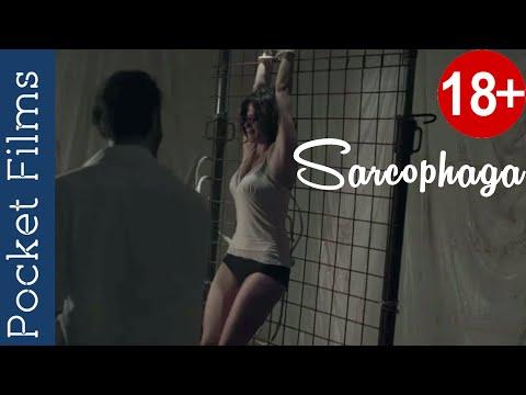 Sarcophaga - Italian Horror Short Film
