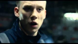 Pressure (2015) Trailer 2015
