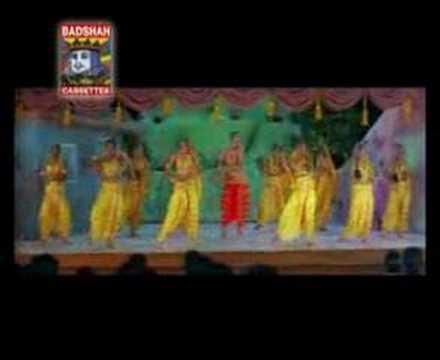Oriya movie song (Nua odhani)