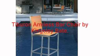 Outdoor Barstools, Retro Barstool, Outdoor Barstool In Teak And Metal For Garden And Patio