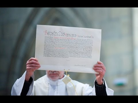 Toma de posesión en la Diócesis de San Sebastián 2010-01-9 Catedral del Buen Pastor