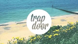 Stooki Sound - Lagoon Thumbnail