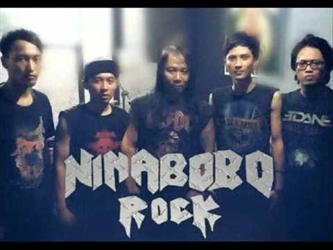 NinabobO RocK - Say No To Drugs