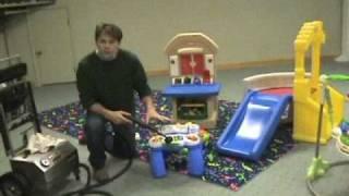 Child Care - Www.vaporcleantech.com