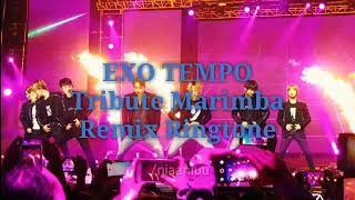 Tempo tribute marimba remix ringtone ...