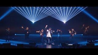 """JIN AKANISHI 赤西 仁 Rearranged Album """"À la carte"""" 2018.08.01 Relea..."""