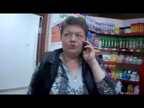 Кумертау Башкортостан.12 часов до открытия м-на Ветеран 30.12.2016  Гульмира Сынбулатова №106