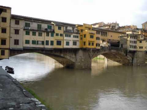 Palayupoy / ilocano song / Florence Italy
