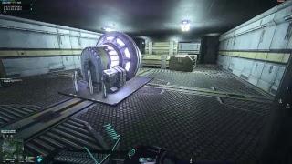 PlanetSide 2 PC Gameplay 30 En español