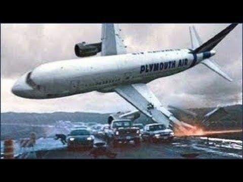 Bellingcat: сбивший MH17 Бук принадлежал воинской части