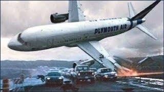 КРУШЕНИЕ САМОЛЕТА. АВИАКАТАСТРОФА СНЯТАЯ НА ВИДЕО. УБЕРИТЕ ДЕТЕЙ!!!(Упал Российский самолёт в аэропорту Внуково. Печальный инцидент. Самолёты продолжают падать. Будут ли безо..., 2015-11-01T12:02:16.000Z)