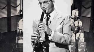 Benny Goodman  -  SOMEBODY STOLE MY GAL