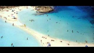 DJ EROS. L- AYIA NAPA FUNKY HOUSE MIX 2011 PART 2