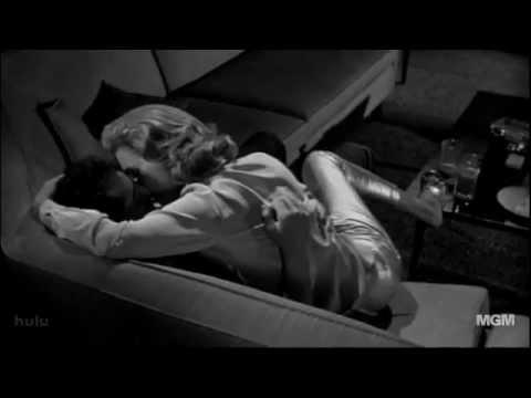 Leon Redbone - Seduced