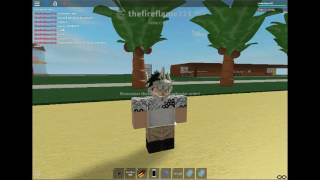 5 Loud Roblox Song Id S By Roblox Bassbooter