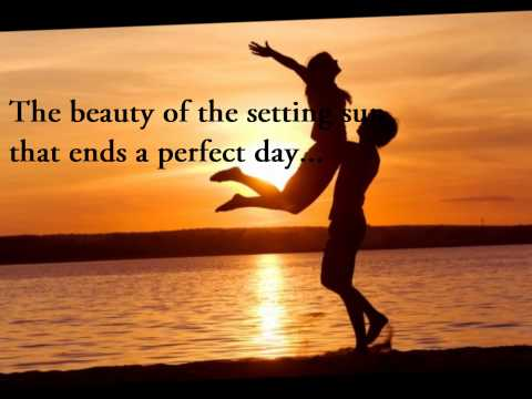 Beautiful as You by Jim Brickman (w/ lyrics)