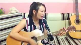 ĐÊM BUỒN TỈNH LẺ - guitar