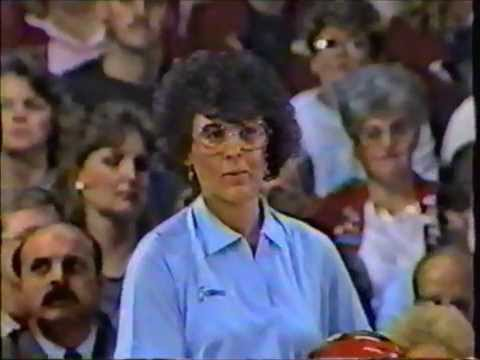 1989 LPBT Hammer Eastern Open