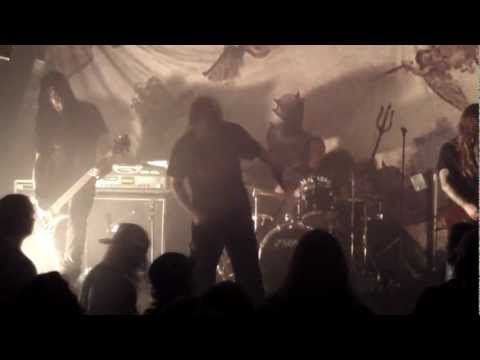 ENTOMBED - Night of the Vampire (Roky Erickson) - (19 HD playlist)