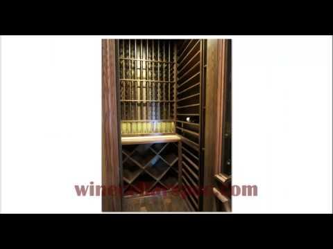wine-cellar-specialists-build-wine-cellars-dallas-texas