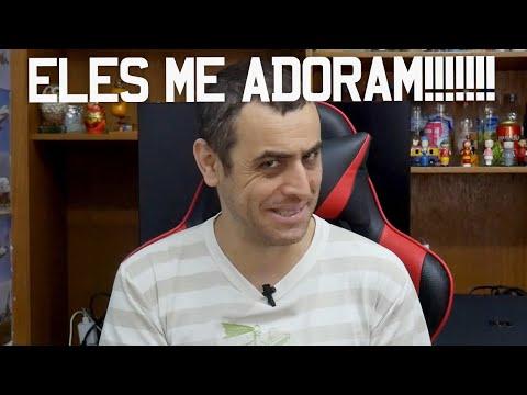 """OS Fãs do LITO Aviões e Músicas me """"AMAM""""!"""