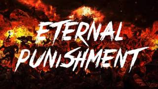 Download Hard Trap Beat 2016 - Dark Aggressive Rap Instrumental - Eternal Punishment (Prod. Eksotic Beats)