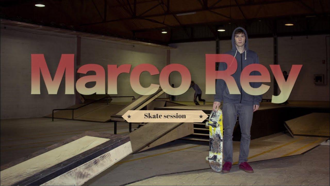 Increíble Marco De Rey Modelo - Ideas para Decorar con Marcos ...